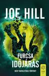 Joe HILL - Furcsa időjárás<!--span style='font-size:10px;'>(G)</span-->