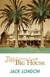 Jack London - The Little Lady of the Big House [eKönyv: epub,  mobi]