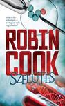 Robin Cook - Szélütés (2. kiadás)<!--span style='font-size:10px;'>(G)</span-->