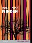 Janne Teller - Minden [eKönyv: epub, mobi]<!--span style='font-size:10px;'>(G)</span-->