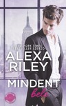 Alexa Riley - Mindent bele [eKönyv: epub, mobi]<!--span style='font-size:10px;'>(G)</span-->
