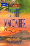 Debbie Macomber - Parti fasor 74. [eKönyv: epub, mobi]<!--span style='font-size:10px;'>(G)</span-->