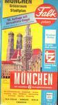 München (1992) [antikvár]