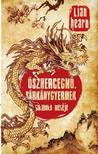 Lian HEARN - Őszhercegnő,  sárkánygyermek /Sikanoko meséje 2.