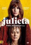 Pedro Almodovar - JULIETA<!--span style='font-size:10px;'>(G)</span-->