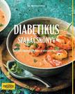 Dr. Matthias Riedl - Diabetikus szakácskönyv