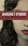 Margaret Atwood - A vak bérgyilkos [eKönyv: epub, mobi]<!--span style='font-size:10px;'>(G)</span-->