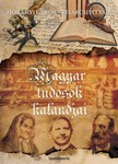 Pivárcsi István - Magyar tudósok kalandjai [eKönyv: epub, mobi]<!--span style='font-size:10px;'>(G)</span-->