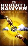 Robert J. Sawyer - Kifürkészhetetlen