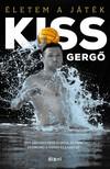 Dobos Sándor (szerk.) - Nedbál Miklós (szerk.) - Serényi Péter (szerk.) Kiss Gergő - - Életem a játék - Egy háromszoros olimpiai bajnok küzdelmei vízben és parton [eKönyv: epub, mobi]<!--span style='font-size:10px;'>(G)</span-->