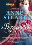 Anne Stuart - A bosszúálló<!--span style='font-size:10px;'>(G)</span-->