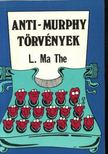 L. MA THE - Anti-Murphy törvények [antikvár]