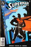 Immonen, Stuart - Action Comics 750. [antikvár]