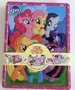 - My Little Pony / Meglepetésdoboz