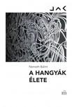 Németh Bálint - A hangyák élete [eKönyv: epub,  mobi]