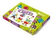 iOTOBO - Maxi 4+