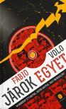 Fabio Volo - Járok egyet<!--span style='font-size:10px;'>(G)</span-->