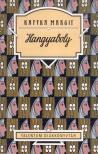 Kaffka Margit - HANGYABOLY * TALENTUM DK<!--span style='font-size:10px;'>(G)</span-->