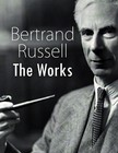 Bertrand Russell - Bertrand Russell: The Works [eKönyv: epub,  mobi]