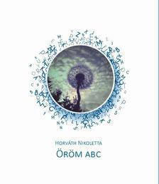 Horváth Nikolett - Öröm ABC