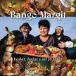 Bangó Margit - VADAT, HALAT S MI JÓ FALAT