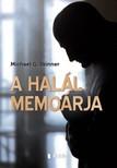 Skinner Michael G. - A Halál memoárja [eKönyv: epub,  mobi]