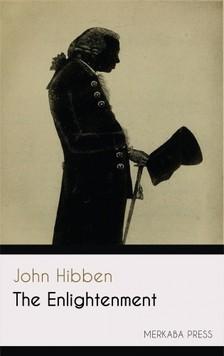 Hibben John - The Enlightenment [eKönyv: epub, mobi]