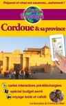 Olivier Rebiere Cristina Rebiere, - eGuide Voyage: Cordoue et sa province [eKönyv: epub,  mobi]