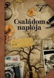 Családom naplója (Első kiadás)<!--span style='font-size:10px;'>(G)</span-->
