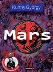 Kürthy György - Mars [eKönyv: epub,  mobi]