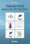 Imre Bárdi - Többváltozós analízis érthetően [eKönyv: epub,  mobi]