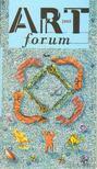 - ART forum 2005. [antikvár]