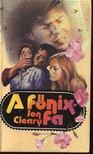 Cleary,Jon - A főnix-fa [antikvár]