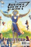 Pasarin, Fernando, Geoff Johns, Alex Ross - Justice Society of America 16. [antikvár]