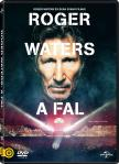 WATER, ROGER - EVANS, SEAN - ROGER WATERS - A FAL [DVD]