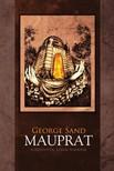 George Sand - Mauprat [eKönyv: epub, mobi]