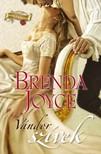 Joyce Brenda - Vándor szívek [eKönyv: epub, mobi]<!--span style='font-size:10px;'>(G)</span-->