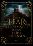 Erika Johansen - Tear királynője<!--span style='font-size:10px;'>(G)</span-->