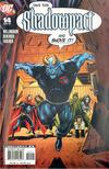 Willingham, Bill, Derenick, Tom - Shadowpact 14. [antikvár]