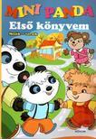 - Mini Panda Első Könyvem