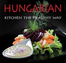 - Hungarian Kitchen the healthy way