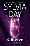 Sylvia Day - Átölelve [eKönyv: epub, mobi]<!--span style='font-size:10px;'>(G)</span-->