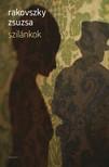 Rakovszky Zsuzsa - Szilánkok [eKönyv: pdf, epub, mobi]