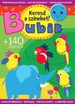 Jusu Flintas - Keresd a színeket! - Készségfejlesztő foglalkoztató +140 matricával<!--span style='font-size:10px;'>(G)</span-->