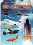 Yoyo Books - A repülés története<!--span style='font-size:10px;'>(G)</span-->