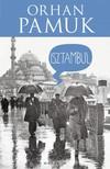 Orhan Pamuk - Isztambul [eKönyv: epub, mobi]