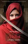 Orson Scott Card - Aisha, a Próféta szerelme [eKönyv: epub, mobi]
