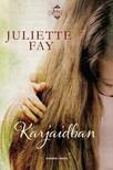 Juliette Fay - Karjaidban [eKönyv: epub, mobi]<!--span style='font-size:10px;'>(G)</span-->