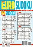 CSOSCH KIADÓ - EURO Sudoku 2016/5 ###<!--span style='font-size:10px;'>(G)</span-->
