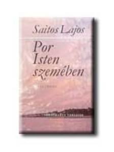 Saitos Lajos - Por Isten szemében